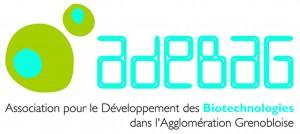 adebag