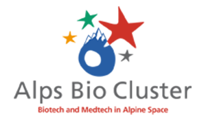 alps-bio-cluster