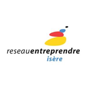 Fête des Lauréats 2017 de Réseau Entreprendre Isère @ Château Louis XI | La Côte-Saint-André | Auvergne-Rhône-Alpes | France
