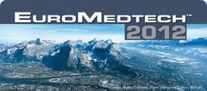2012_euromedtech
