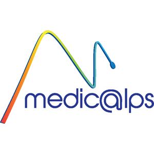 medicalps_logo_300px