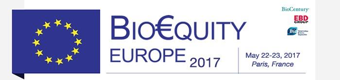 2017_bioequity_europe