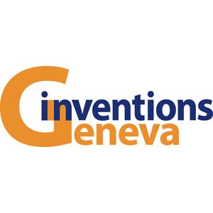 Salon International des Inventions de Genève @ Palexpo   Le Grand-Saconnex   Genève   Suisse