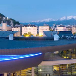 Journée de la Chaire Anosmie @ Grenoble Ecole de Management   Grenoble   Auvergne-Rhône-Alpes   France