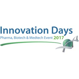 Innovation Days 2017 @ Paris | Île-de-France | France