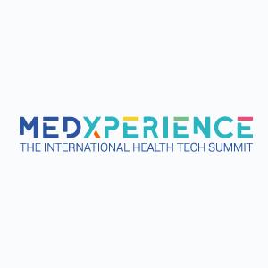 MedXperience @ PALAIS BRONGNIART | Paris | Île-de-France | France