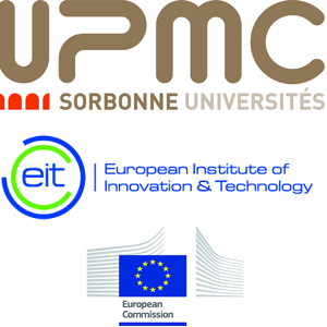 Health System Performance and Innovation @ Université Pierre et Marie Curie | Paris | Île-de-France | France