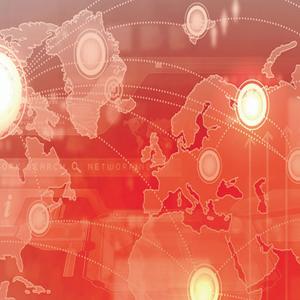 Webinaire : innovations et opportunités à Singapour