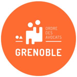 Les Ateliers Juridiques de l'Entreprise @ La Maison de l'Avocat, | Grenoble | Auvergne-Rhône-Alpes | France