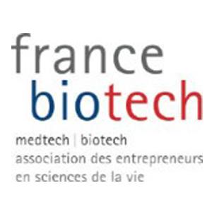 Financement des sociétés non-cotées : de l'amorçage au capital développement @ Paris (lieu confirmé après inscription) | Paris | Île-de-France | France