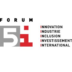 Atelier du Forum 5i® @ CCI de Grenoble | Grenoble | Auvergne-Rhône-Alpes | France