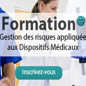 Gestion des risques appliquée aux dispositifs médicaux @ Lyon | Auvergne-Rhône-Alpes | France