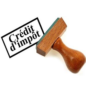 CIR, CII, JEI : les outils fiscaux a destination des entreprises innovantes @ Chambre de commerce et d'industrie | Paris-1ER-Arrondissement | Île-de-France | France