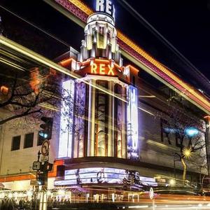 Les Trophées SilverEco 2018 @ Le Grand Rex | Paris | Île-de-France | France