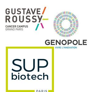 Quelle communication scientifique dans une société de défiance ? @ Campus Créatif et Numérique IONIS Education Group | Paris | Île-de-France | France