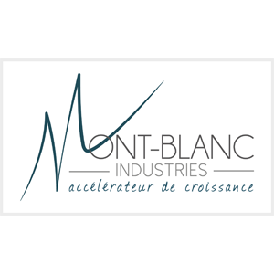 GLOBAL INDUSTRIE : collectif des pôles Industrie du Futur @ Villepinte | Île-de-France | France