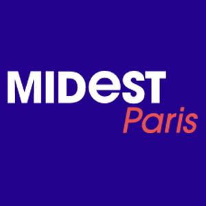 Midest 2018: collectif Auvergne Rhône-Alpes Industrie @ Parc des Expositions | Villepinte | Île-de-France | France