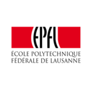 3rd International NanoBio Surfaces and Interfaces in health care and science @ EPFL | Lausanne | Vaud | Suisse