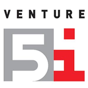L'Appel à candidature du Venture 5i® est lancé ! @ Centre de Congrès du WTC de Grenoble. | Grenoble | Auvergne-Rhône-Alpes | France