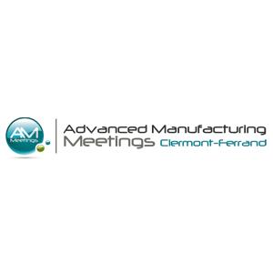 Convention d'affaires Advanced Manufacturing Meetings @ Clermont-Ferrand | Auvergne-Rhône-Alpes | France
