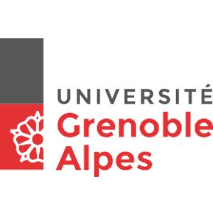 Atelier 3 HumanSocialFab : Santé et Bien-être @ Université Grenoble Alpes | Saint-Martin-d'Hères | Auvergne-Rhône-Alpes | France
