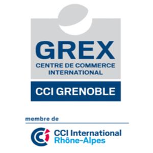 Rendez-vous individuels Pologne, Roumanie @ Grex World Trade Center | Grenoble | Auvergne-Rhône-Alpes | France