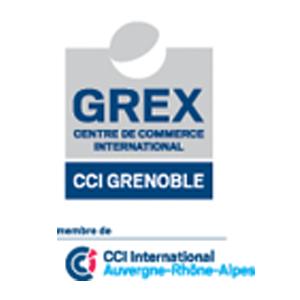Savoir pitcher (en anglais) en toute circonstance @ Grex - Centre de commerce international   Grenoble   Auvergne-Rhône-Alpes   France