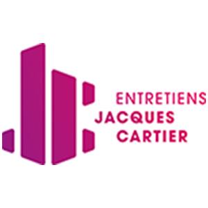 Entretiens Jacques Cartier 2018 @ Clermont-Ferrand   Auvergne-Rhône-Alpes   France