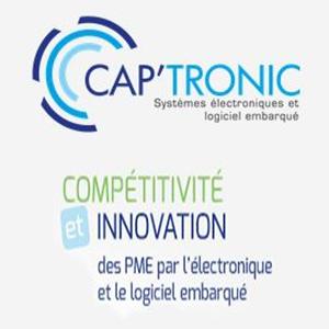 Santé : L'IoT, créateur de valeur @ Centre Hospitalier Pierre Oudot   Bourgoin-Jallieu   Auvergne-Rhône-Alpes   France