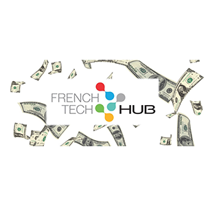 """Webinar : """"Raising Funds in the U.S. for French Startups: Facts and Tips"""" @ WEBINAR"""