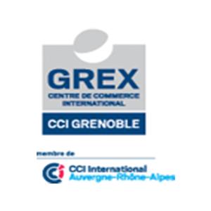 Les fondamentaux du commerce international @ Grex, Centre de commerce international - WTC Grenoble    Grenoble   Auvergne-Rhône-Alpes   France