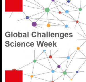 Global Challenges Science Week @ GRENOBLE