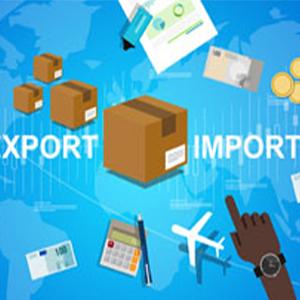 Atelier Graines d'exportateurs/importateurs @ Grex, Centre de commerce international - WTC | Grenoble | Auvergne-Rhône-Alpes | France