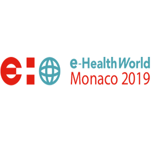 e-Health World Monaco @ Monaco