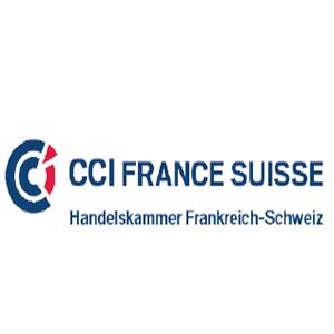 4e rencontre d'affaires franco-suisse du secteur hospitalier @ Hotel Kreuz Bern | Bern | Bern | Suisse