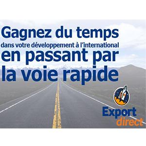 PME d'Auvergne-Rhône-Alpes, ce programme est pour vous ! @ MEDEF Isère  | Grenoble | Auvergne-Rhône-Alpes | France