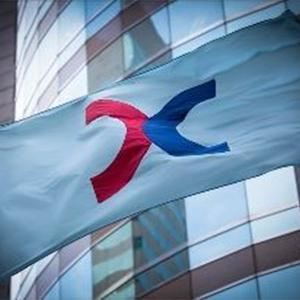 Bourse de Hong-Kong : le nouvel eldorado des biotechs cotées ? @ Paris | Île-de-France | France