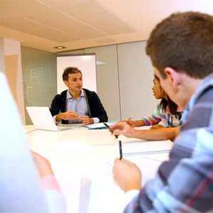 Comment faciliter et sécuriser le recours à des compétences externes ? @ INOVALLEE | Meylan | Auvergne-Rhône-Alpes | France