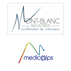 Développement de dispositifs médicaux : démarche globale de la preuve de concept à la pré-industrialisation @ Mont-Blanc Hotel | Saint-Pierre-en-Faucigny | Auvergne-Rhône-Alpes | France