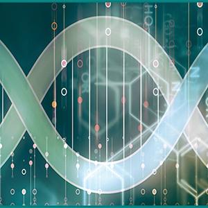 Biomarker Days 2019 @ Nouvelle Faculté de Médecine | Montpellier | Occitanie | France