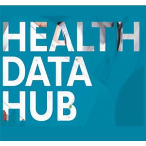 Health Data Hub - La nouvelle plateforme de données de santé