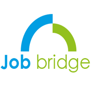 Job Bridge @ Stade des Alpes | Grenoble | Auvergne-Rhône-Alpes | France