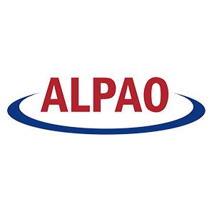 Discovery Lunch : ALPAO, leader mondial de l'optique adaptative, présente ses applications en ophtalmologie et microscopie @ BIOPOLIS | La Tronche | Auvergne-Rhône-Alpes | France