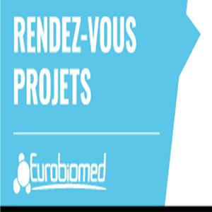 EUROBIOMED - Accompagnement du pôle et financement de vos innovations et projets de R&D