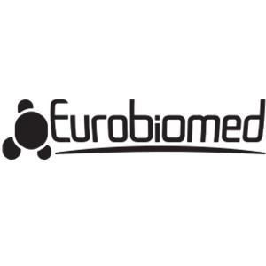 BIOREZO™ les nouveaux acteurs d'Occitanie du réseau EUROBIOMED développant des thérapies innovantes