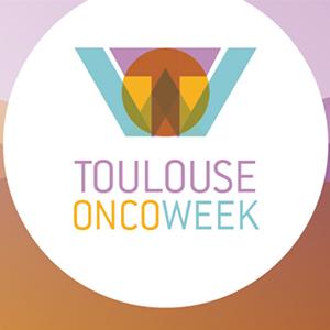 Toulouse Onco-Week @ 11, esplanade Compans Caffarelli | Toulouse | Occitanie | France