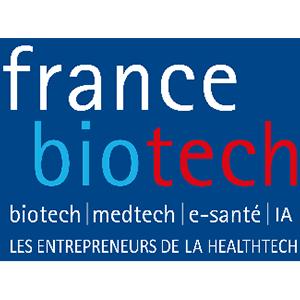 Panorama France HealthTech 2019