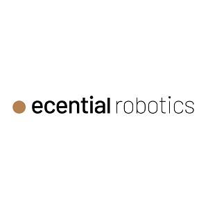 eCential Robotics