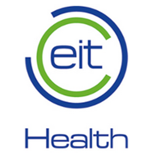 EIT-Health-2.png