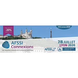 AFSSI Connexions
